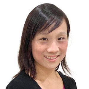 Dr. Taoran Wang